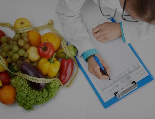 La micronutrition au coeur de votre santé
