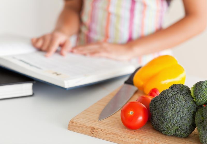 coaching nutrition santé