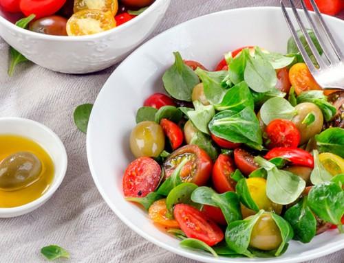 Acquérir de Nouvelles Habitudes Alimentaires pour une Santé Durable