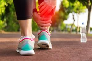 douleur musculaire et microbiote