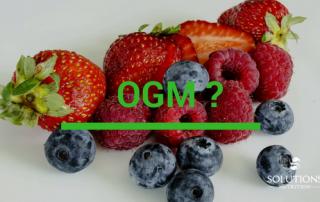 Pourquoi faut-il se méfier des OGM aux Etats-Unis ?