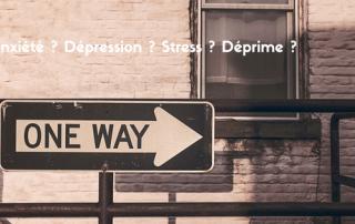 7 conseils pour améliorer les troubles de l'humeur