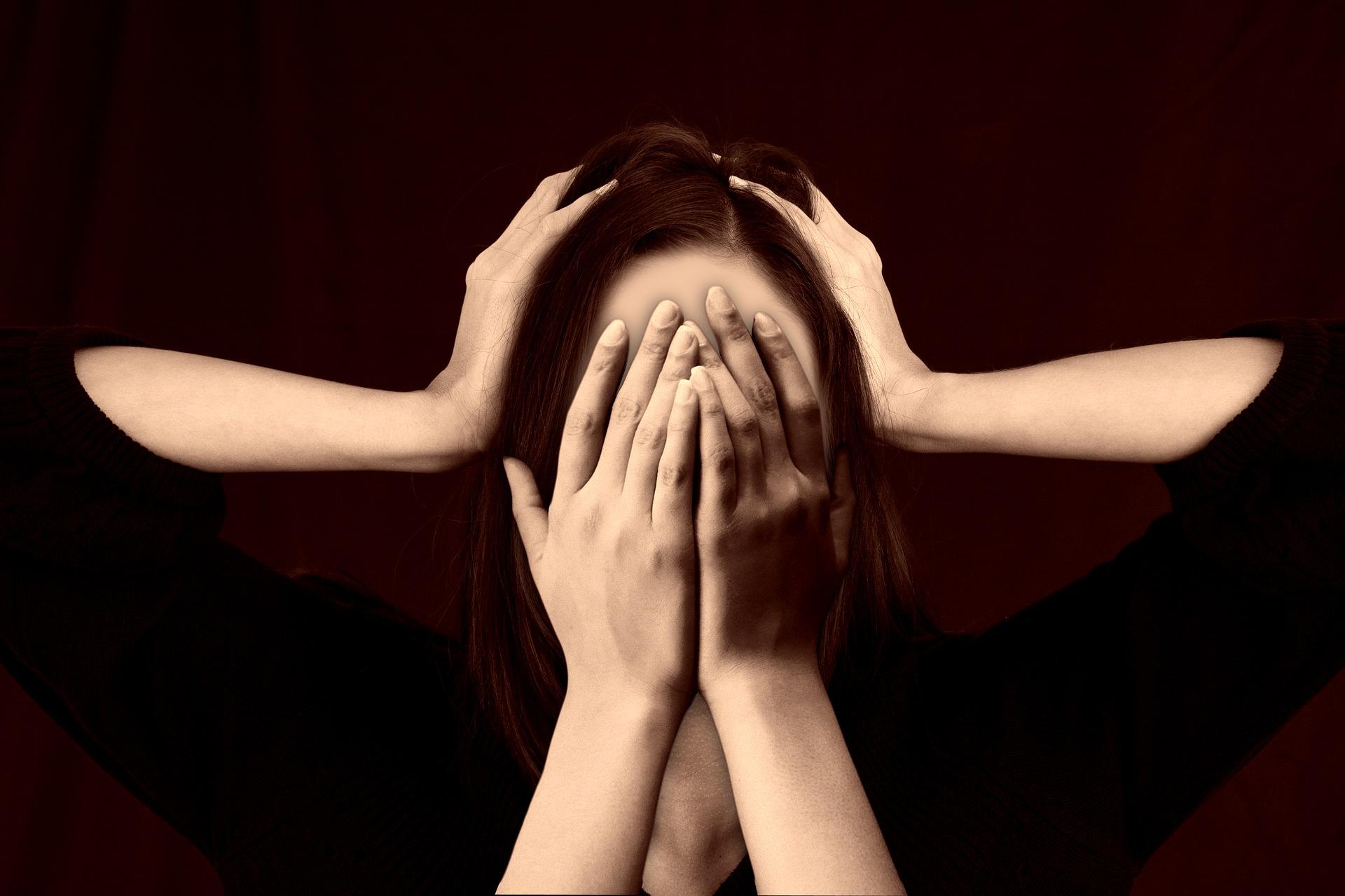 fatigue chronique et candidose